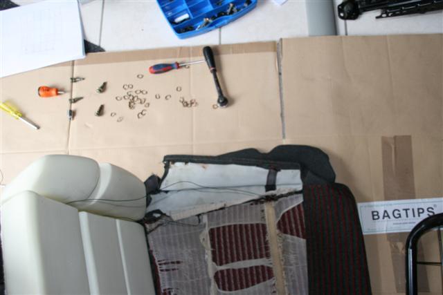 Remplacer la mousse d'assise  IMG_9452