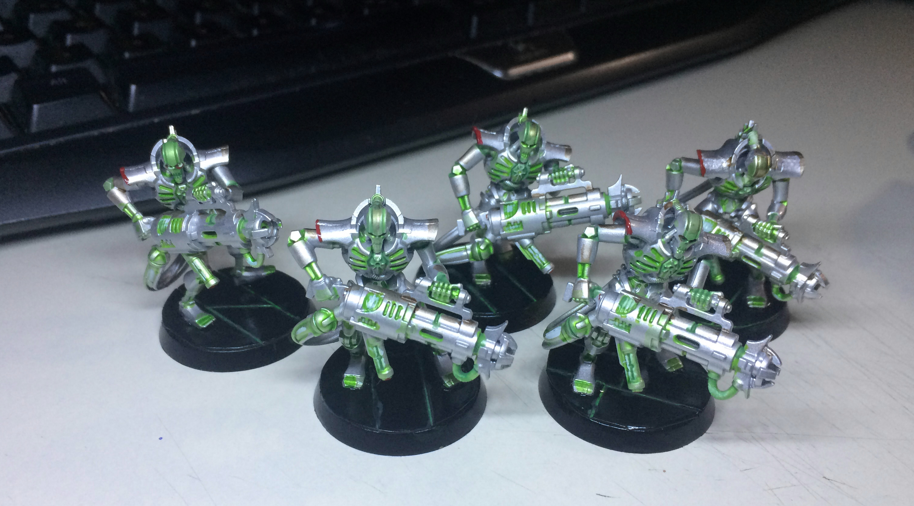 [Legion] Tankheads Bastelecke IMG_3480