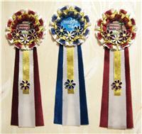 Наградные розетки на заказ - Страница 2 48239D37C6BAT
