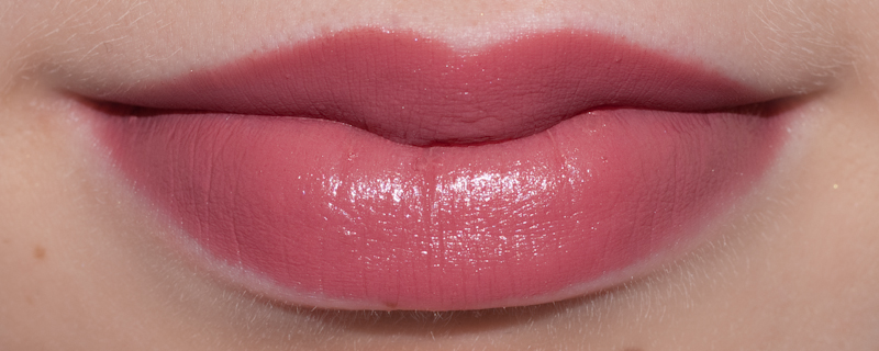 Lipstick - Page 3 Mac-fastplay-001