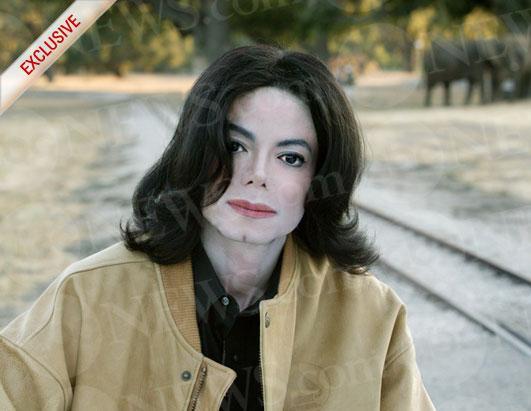 Muore Jonathan Exley, famoso fotografo e amico di MJ Ht_mj_neverland2004_100624_ssh