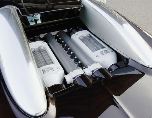 Bugatti Veyron 16.4 الأقوى والأغلى والأجمل بالتاريخ BUG_Veyron_051214_ssh