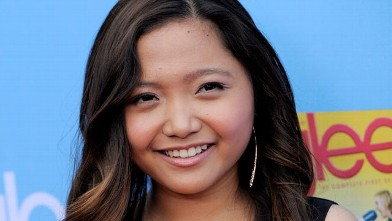 06/25/12 - ABC News - Stars Whose Parents Have Been Murdered Ap_charice_pempengco_jef_120625_wb