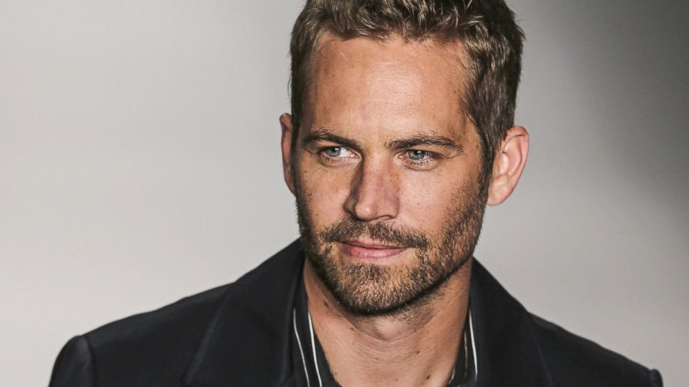 Hot or not... - Page 5 Gty_paul_walker_ll_131130_16x9_992