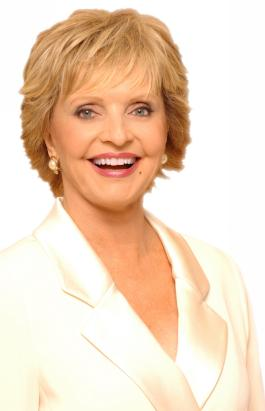 Dancing with the Stars, season 11 Abc-florence_henderson_100830_ssv
