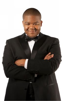 Dancing with the Stars, season 11 Abc_kyle_massey_100830_ssv