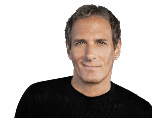 Dancing with the Stars, season 11 Abc_michael_bolton_100830_ssh
