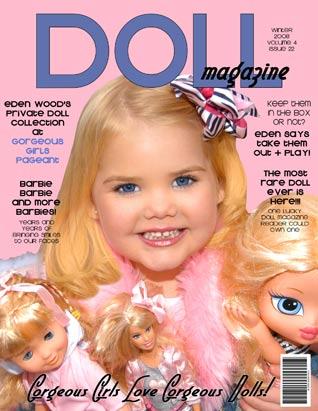 ملكة جمال الأطفال  Ht_eden_doll_cover_090720_ssv