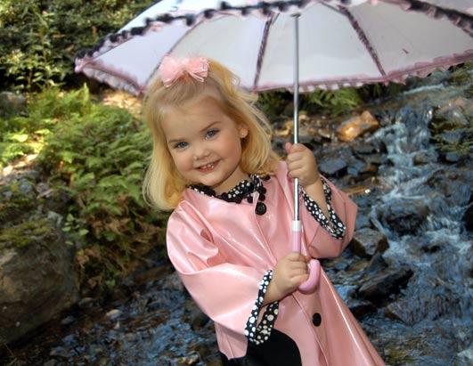 صور ملكة جمال الأطفال وهي تعرض الأزياء Ht_eden_natural_090720_ssh