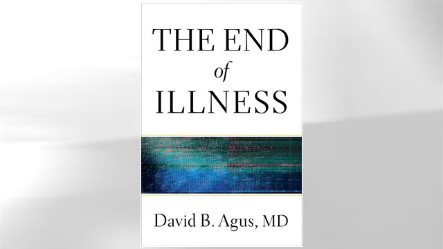 BOOK - 'The End of Illness' - Hidden health cues in hair, nails, fingers, feet?  Ht_end_of_illness_nt_120113_wg