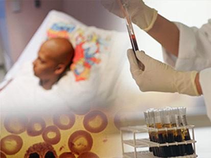 اللقاحات و تاريخ التطعيمات و أنواعها مع توصيات طبية هامة Pd_aids_070921_ms