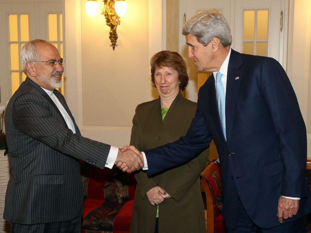 IRAN: Latest and Breaking News Ap_iran_nuclear_talks_02_mt_141121_4x3_992