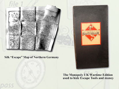 Silk Escape Map Hankie Ht_monopoly_ww2_090917_main