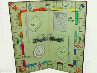 Silk Escape Map Hankie Ht_ww2_monopoly_090917_mn