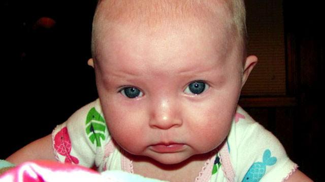 Lisa Irwin, still missing in Kansas City, MO Ht_lisa_irwin_jef_111004_wg