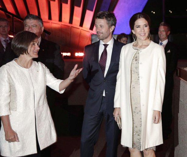 Mary y Frederik - Página 21 6924474-australia-denmark-royals