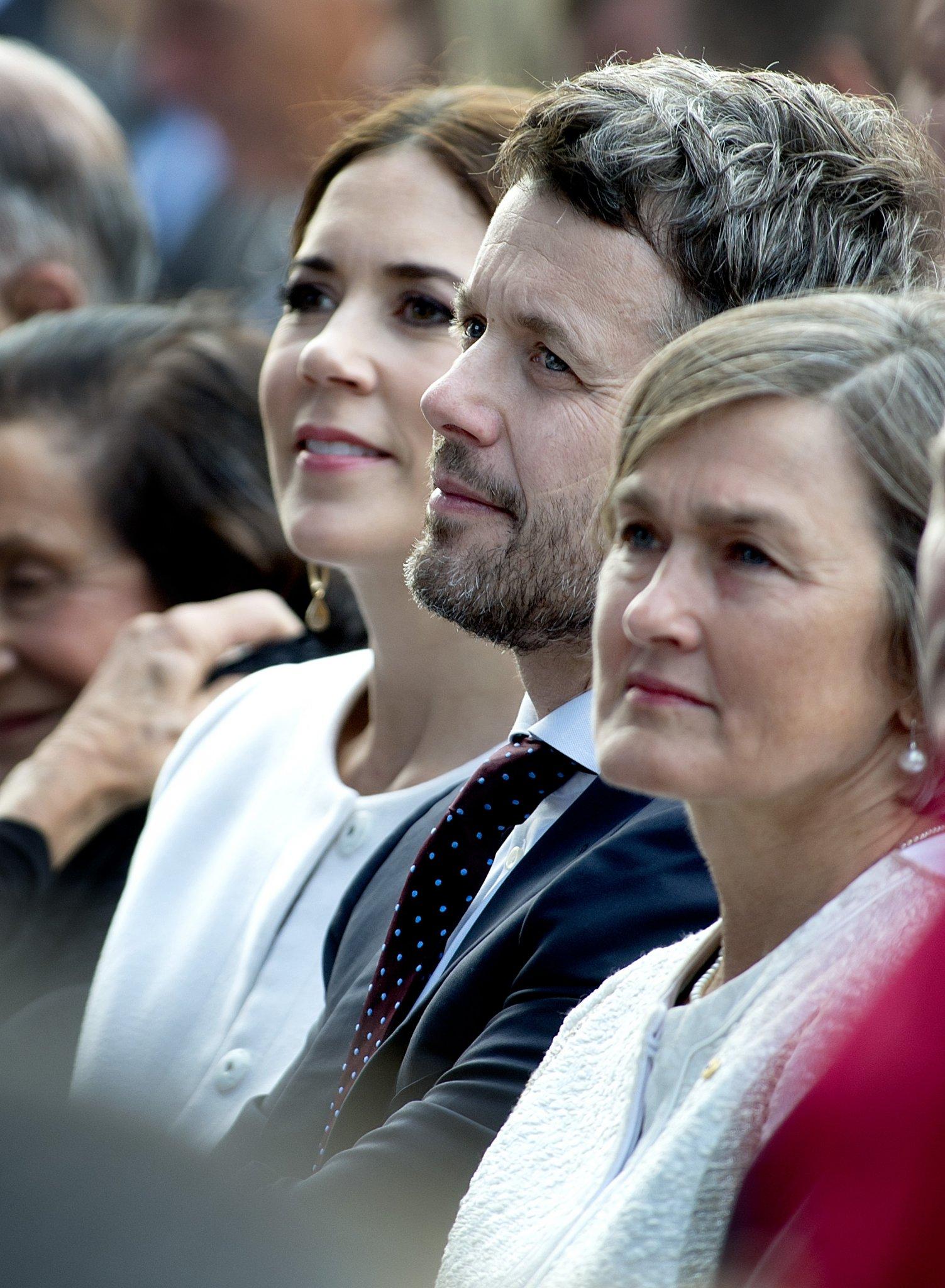 Mary y Frederik - Página 21 6924393-frederik-og-mary-fejrer-operahusets-40-rs-jubilum