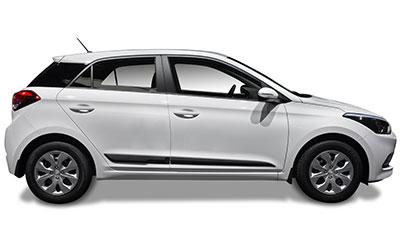 Opiniones para adquisición de un coche seminuevo.... Monovolumen Pequeño ó MPV 5ha_90