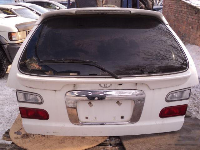 My COROLLA EE102 wagon 2002 year  (RUSSIA) 16da0a8s-960