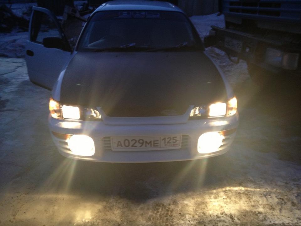 My COROLLA EE102 wagon 2002 year  (RUSSIA) 80637c8s-960