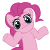 Les Signatures animées par AlexiSonic [Fermé] - Page 9 Pinkiepieshrugplz
