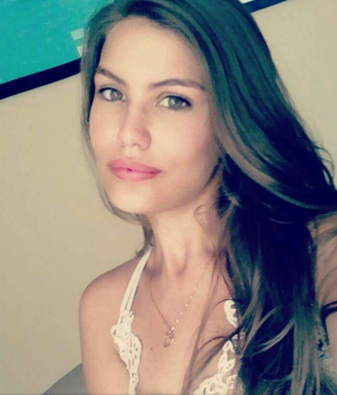 candidatas a miss amazonas universo 2016, final: 24 de agosto. - Página 2 Original
