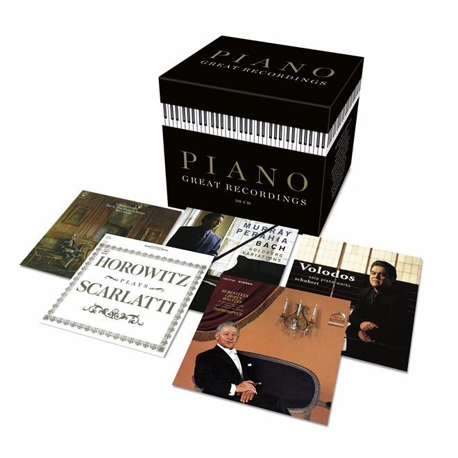 Buenas ofertas de clásica - Página 8 I010001_1462941966