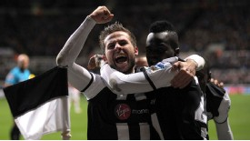 club - The RIP Newcastle United Thread - Page 7 Yohancabayecheiktioteceleb20120104_275x155