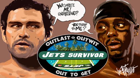 New York Jets - Page 3 Sanchez_Holmes_Illo_120210_576