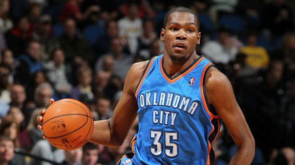 Gokuatruehero's Oklahoma City Thunder Blog Dm_111226_nba_wolves_thunder