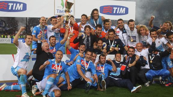 Campeón Copa Bronce - Emciso (Napoles) Hu_120520_Deportes_CopaItalia_Juventus_Napoli