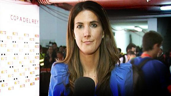 acabó de salir en ESPN para sudamerica Hu_140416_Deportes_Fut_Esp_Liga_BBVA_Barcelona_Gemma_Soler