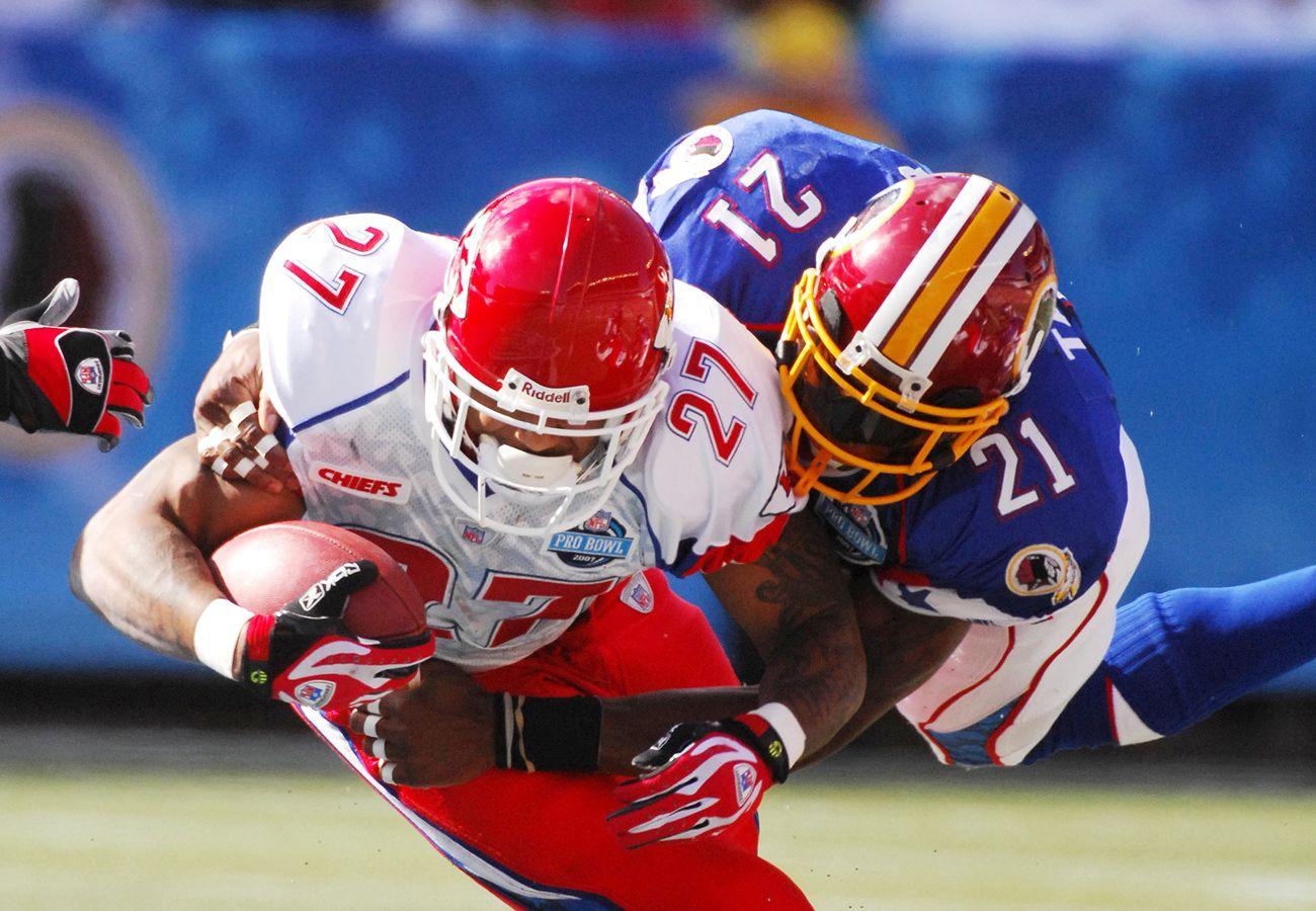 Pro Bowl 2010 - Page 2 Nfl_zoom_probowl