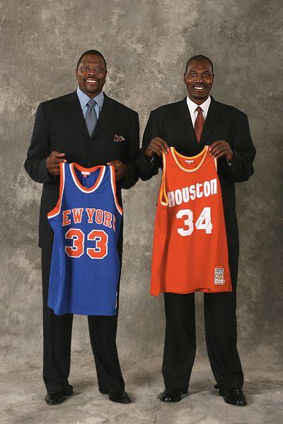 The New York (Knicks) Times Nba_g_ewing_olajuwon_400