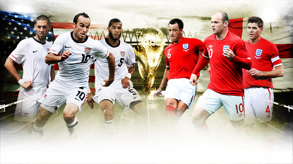 Cyber Sunday 2014 - Page 3 Soccer_usa_england_576