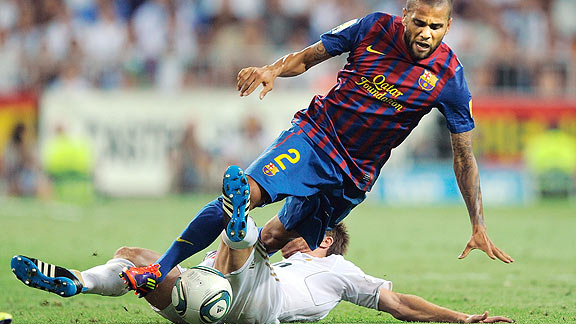 Real, Barca to settle score at Camp Nou Soc_g_xabits_576