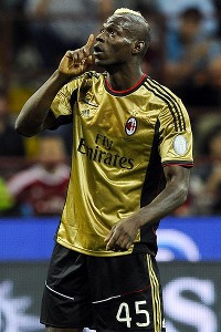 Name Your All Star Eleven For Euro 2012 So Far Soc_g_balotelli01jr_200