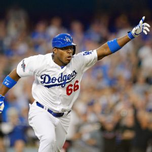 MLB 2014 - Página 3 Mlb_a_puigts_300x300