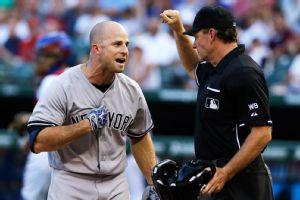MLB estudia cambios a zona strike Mlb_a_gardner_kh_300x200