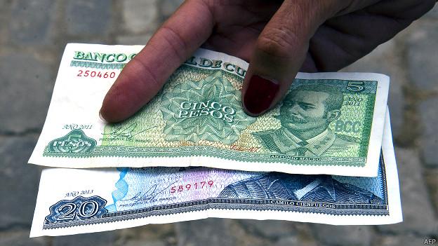 Capitalismo en Cuba, privatizaciones, economía estatal, inversiones de capital internacional. - Página 4 140828121636_cuba_624x351_afp