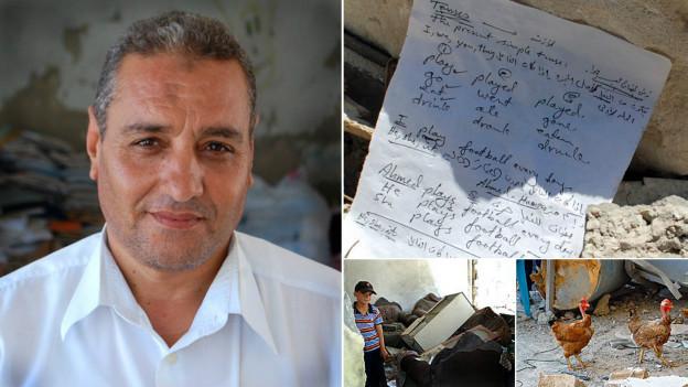 RELATOS DE VIDAS ACTUALES 140915164731_palestina_gaza_vivir_entre_escombros_624x351_bbc_nocredit
