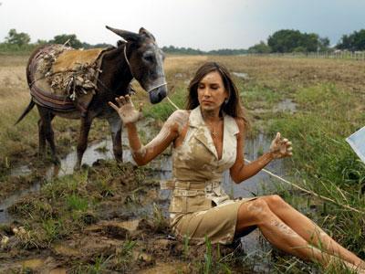 Наталия Стрейгнард/Natalia Streignard  350bd8e066b3