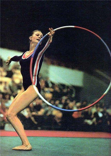 Venera Zaripova 9f11e2a8cf38