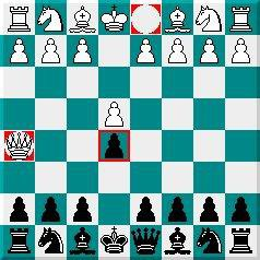 Mobile Chess and Flash Chess 182371