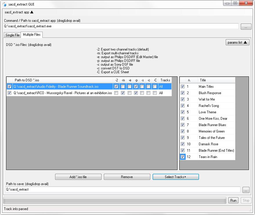 Extraer pistas DSF de SACD (iso2dsd) 2014-09-30_184911