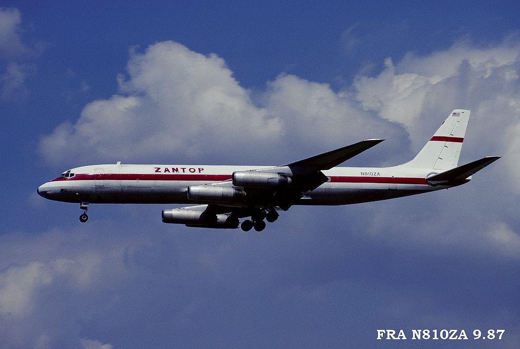 DC-8 in FRA - Page 4 Fran810zaa