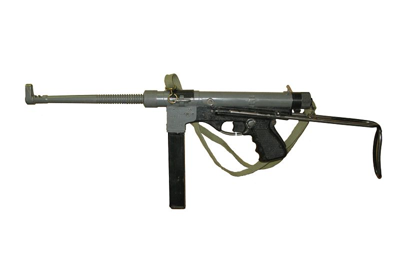 Pistolets-mitrailleurs : on n'en parle pas beaucoup ! - Page 5 800pxvigneronmachinegun
