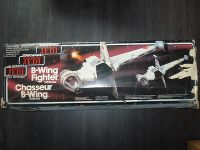 Tri logo B-wing price check 001na.th