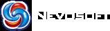Nevosoft Logo