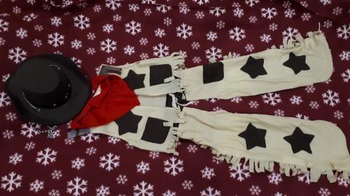Новогодние костюмы, девочкам и мальчикам. обновила 17.12.2019 - Страница 3 64e042f079f5